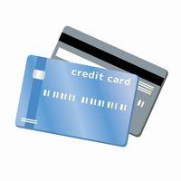 AGAヘアクリニックの支払い方法と料金
